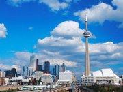 Новые вакансии в Канаде