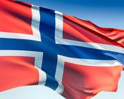 Норвежская компания