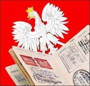 Рабочие Разрешения в Польшу