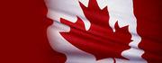 Программа по привлечению иностранных специалистов в Канаду