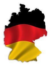Срочный набор.Работа в Германии