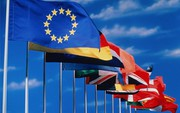 Работа в европе,  трудоустройство