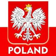 Работа в Польше и ЕС