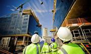 приглашаем на работу в Швецию арматурщиков,  бетонщиков,  которые будут