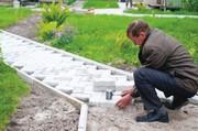 Требуются на работу в Швецию плиточники