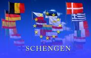 Schengen  Visas to Europe