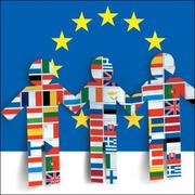 Требуются для работы в ЕС