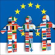 Предлагаем работу в ЕС  ..