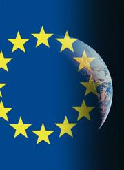 Вакансии в ЕС  ..