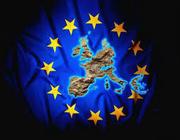 Официальная работа в Европе