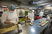 Срочно! На фабрику по производству консервов - Германия