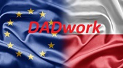 Польское кадровое агенство предоставит услуги по трудоустройству