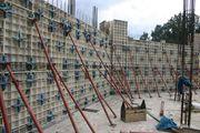 Арматурщики и бетонщики(монолит) в Польшу
