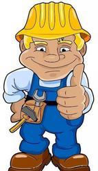 Агенция по трудоустройству предлагает официальную работу за рубежом