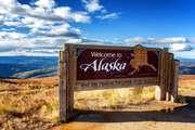Работа на Аляске: Рыбный завод