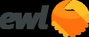 EWL в поисках регионального представителя по рекрутингу в ЕС